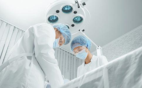 兴义州做人流比较好的医院
